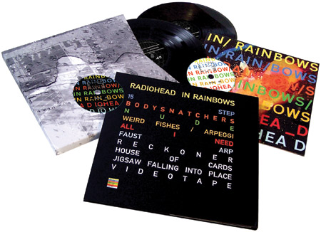 disco-in-rainbows-radiohead