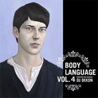the-eraser-en-body-lenguage-vol4
