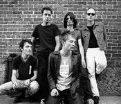 radiohead-1990