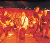 radiohead-glastonbury-1997