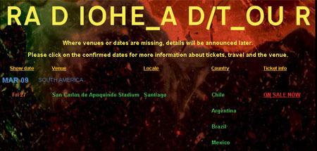 radiohead-latinoamerica