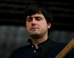 Matt Friedberger
