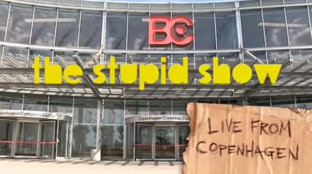 StupiShow-shot