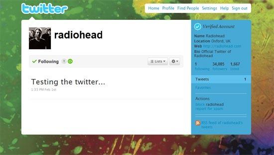 radiohead-twitter